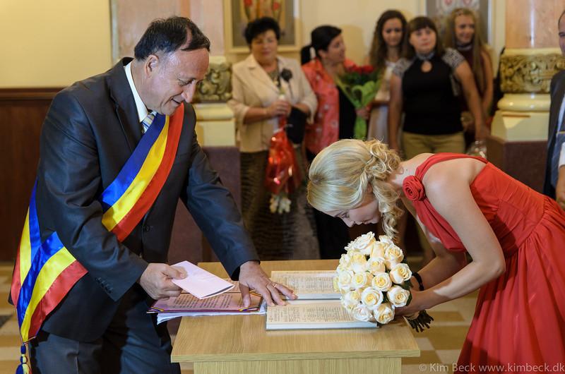 Civil ceremony Pitesti #-6.jpg