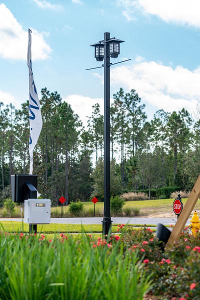 Spring City - Florida - 2019-84.jpg