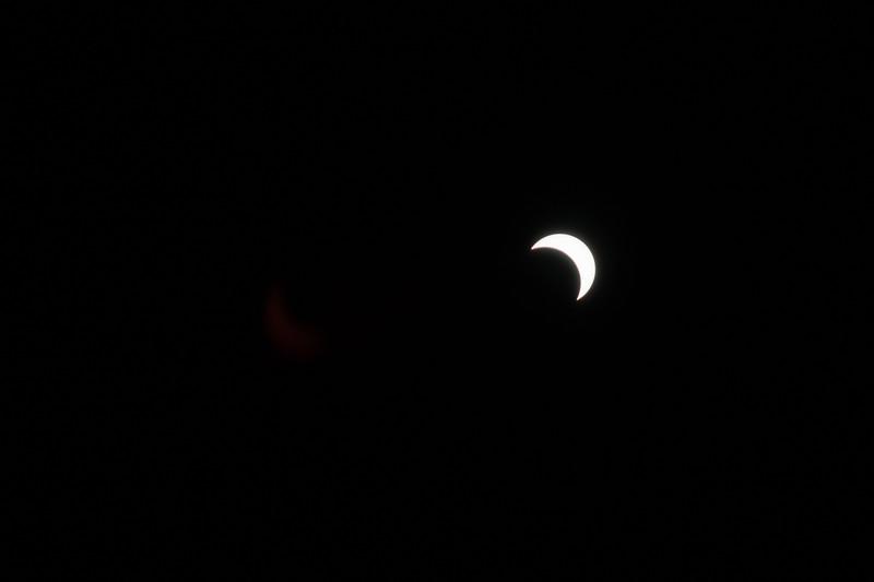 Solar Eclipse 2017-20.jpg