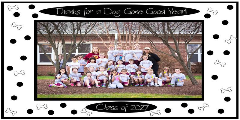 1st grade class banner 2.jpg