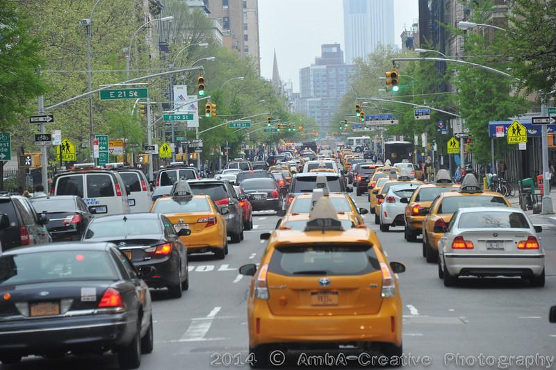 2014-05-08_ASCS_8thGradeFieldTrip@NewYorkNY_48.jpg