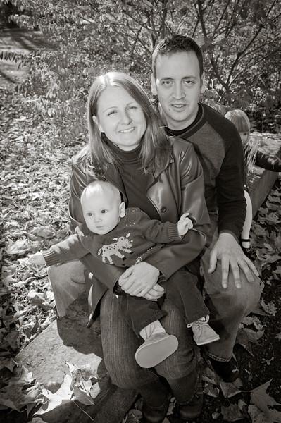 Landry Family_2011-1545.jpg