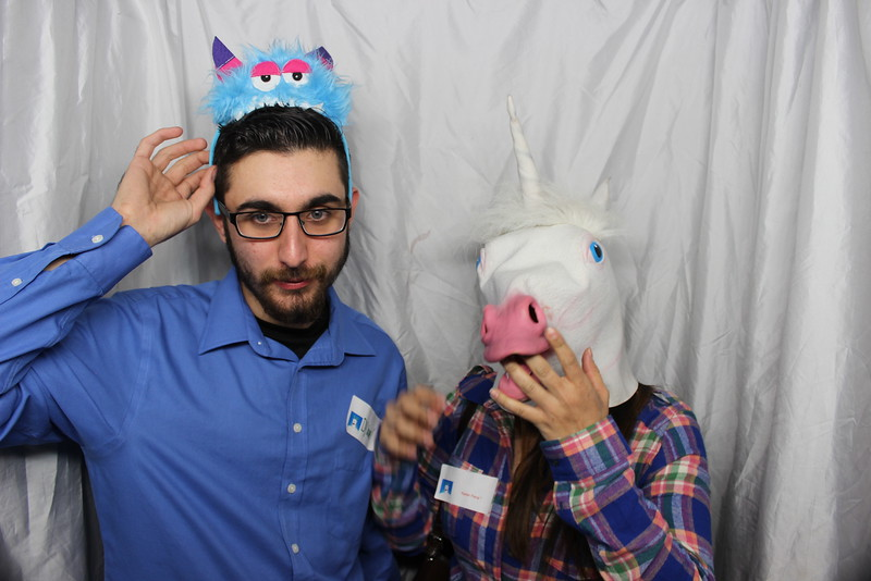 PhxPhotoBooths_Images_421.JPG