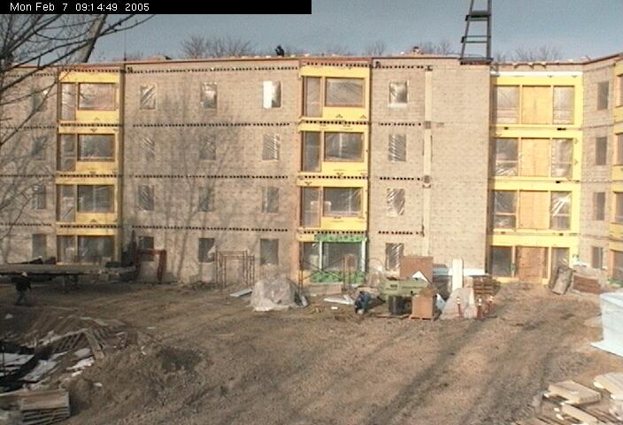 2005-02-07