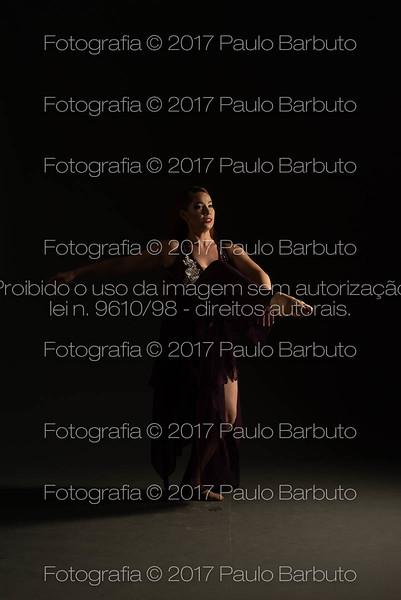 6793_Peter_Pan_Retratos.jpg