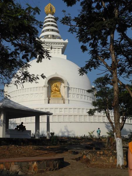 india&nepal2011 334.jpg