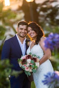 Alejandra & Edgar @ Coronado 7/10/21