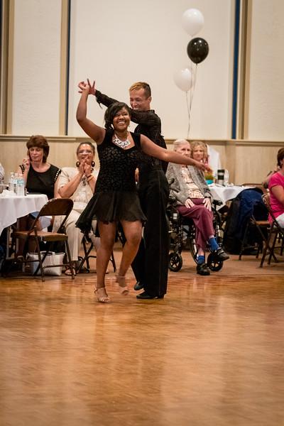 RVA_dance_challenge_JOP-10171.JPG