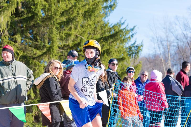 56th-Ski-Carnival-Sunday-2017_Snow-Trails_Ohio-3774.jpg