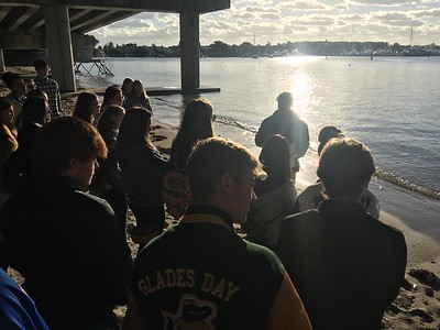 LPBC GROW 19 - Marine Industries Day