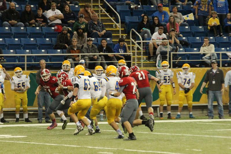 2015 Dakota Bowl 0327.JPG