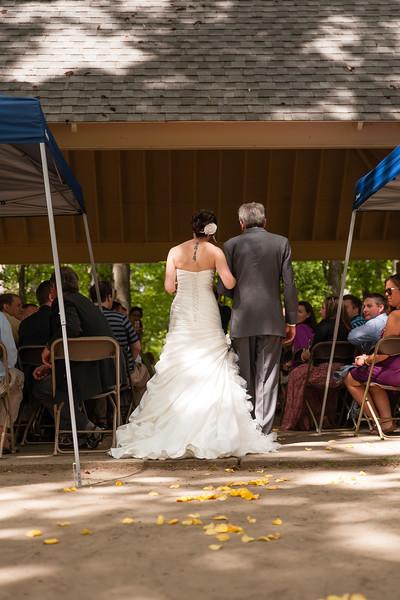 bap_schwarb-wedding_20140906132410_DSC2395