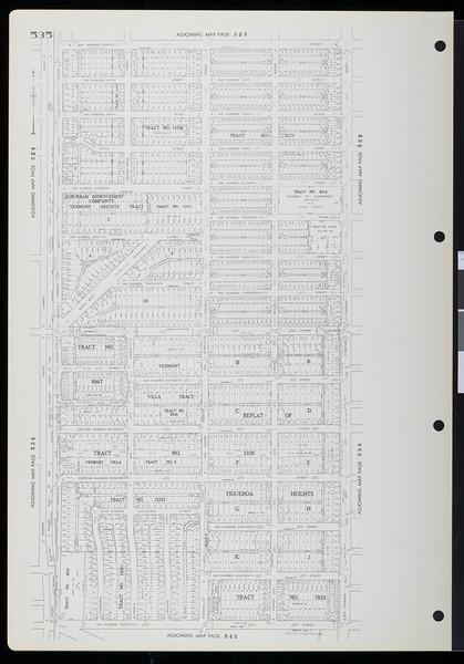 rbm-a-Platt-1958~692-0.jpg