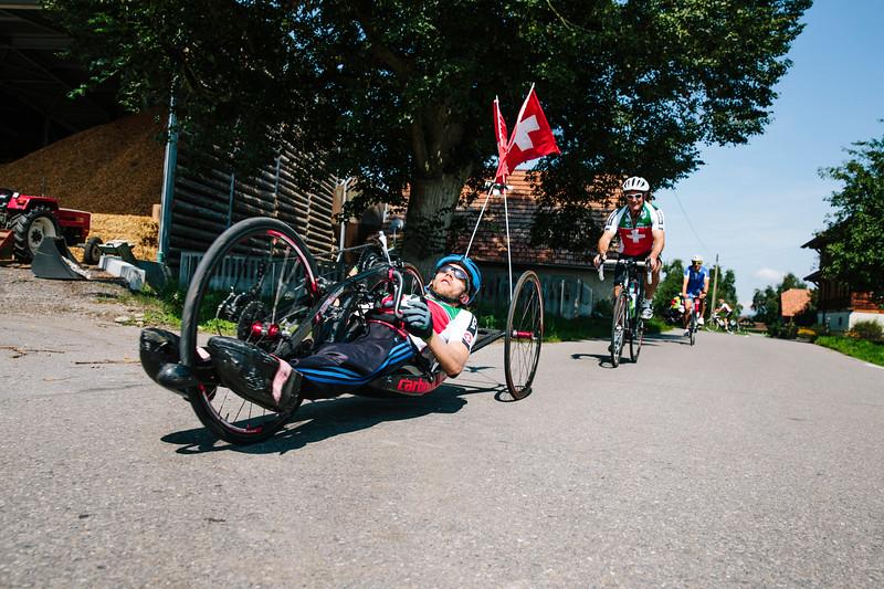 ParalympicCyclingTeam-116.jpg
