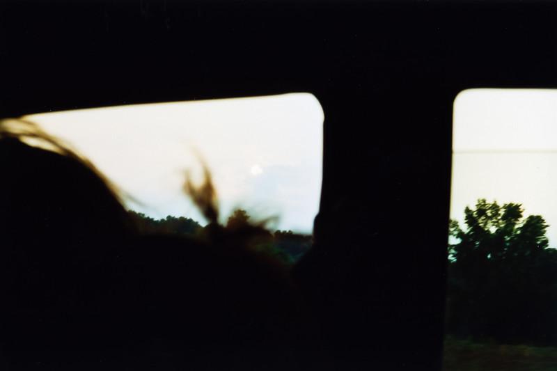 Film_07.jpg