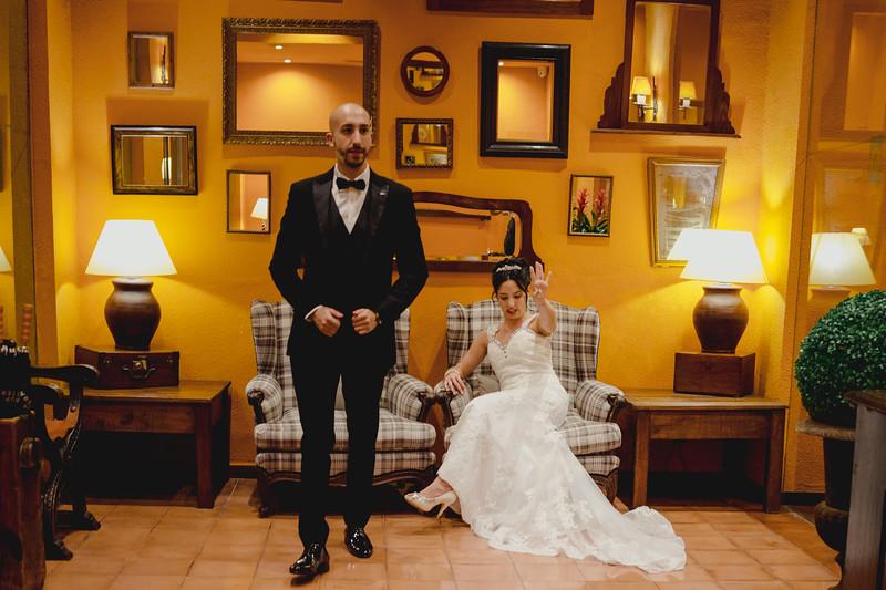 Natalia y Pablo Fotografia de boda Barcelona-969.jpg
