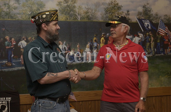 05-29-14 NEWS AMVETS donation