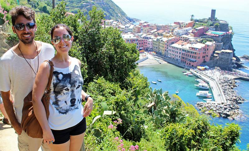 Italy-Cinque-Terre-Hiking-Blue-Path-Trail-27.JPG