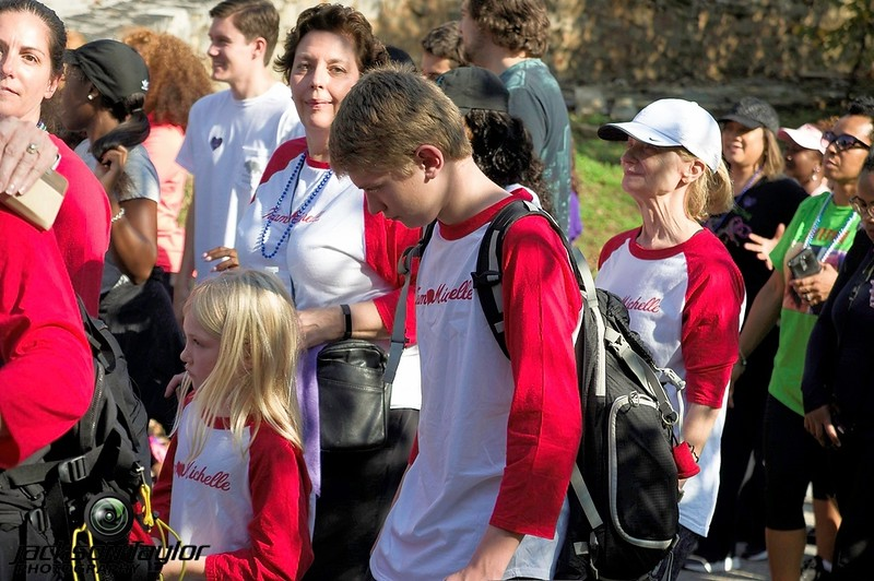 Team Michelle (170 of 270).jpg