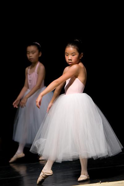 DDS 2008 Recital-261