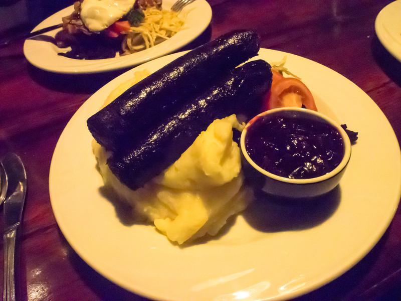 tampere plevna black sausage.jpg