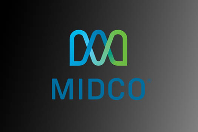 MIDCO | Scandia Community