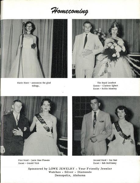 1955-0032.jpg