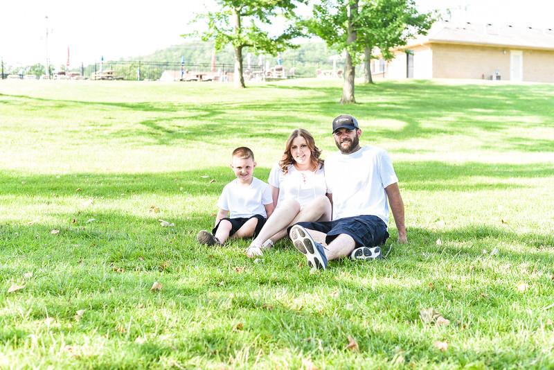 Randolph Family-32.jpg