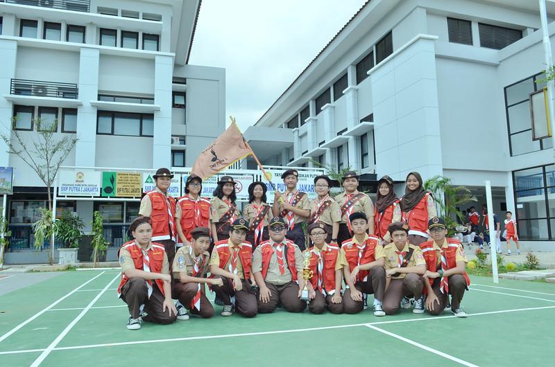 NK3_5350.JPG
