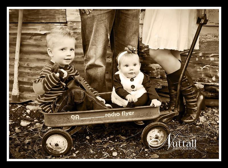 Brown Family 094sepia.jpg