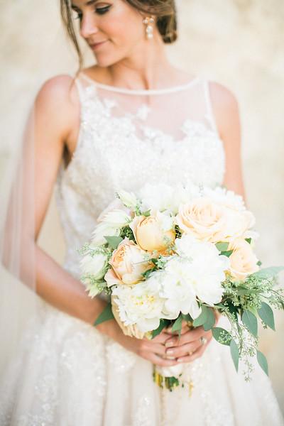 150626 Owen Wedding-0441.jpg
