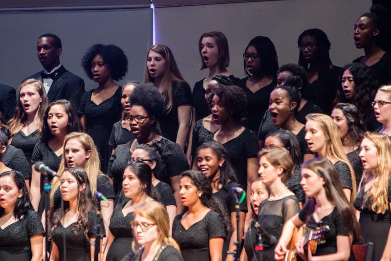 0484 DSA HS Spring Chorus Concert 3-10-16.jpg