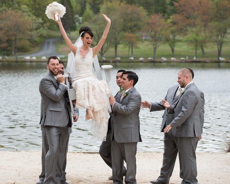 weddingparty-129.JPG