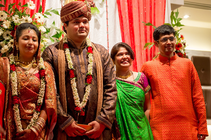 Prakrut Wedding-671.jpg