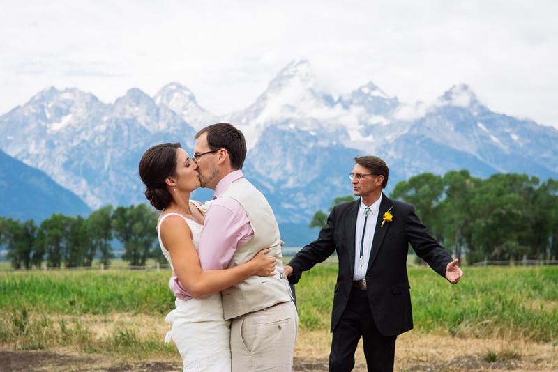 wedding-color-195.jpg