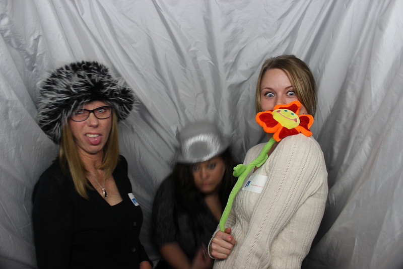 PhxPhotoBooths_Images_506.JPG