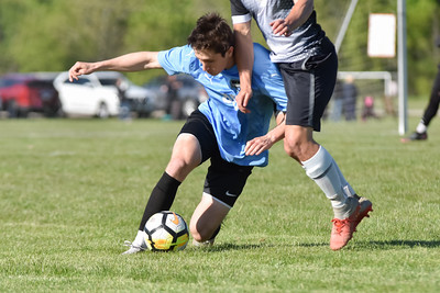 2021 State Cup (5/13/21 & 5/15/21