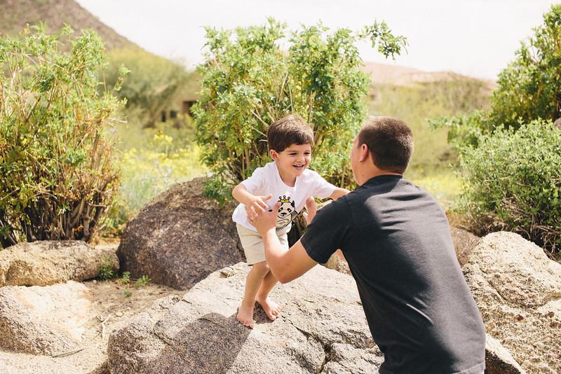 Lucas + Tyler - 0015.jpg