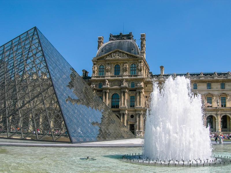 Paris (44).jpg
