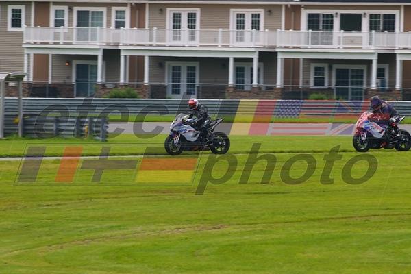 8/19-20/2020 NJMP California Superbike School