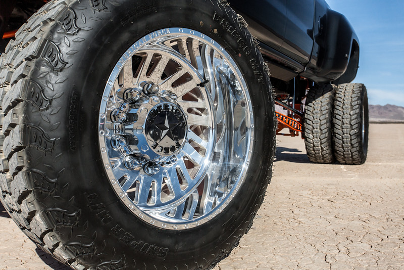 @g.i.service 2017 @Chevrolet 3500 #THRUST  Concave Super Dually @intercotires-110.jpg