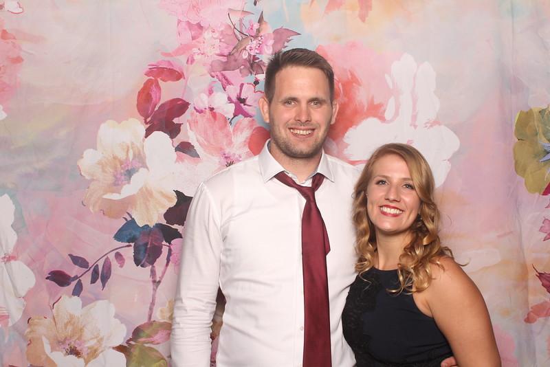 MangoStudios_Photobooth_Catherine and Sean102.jpg