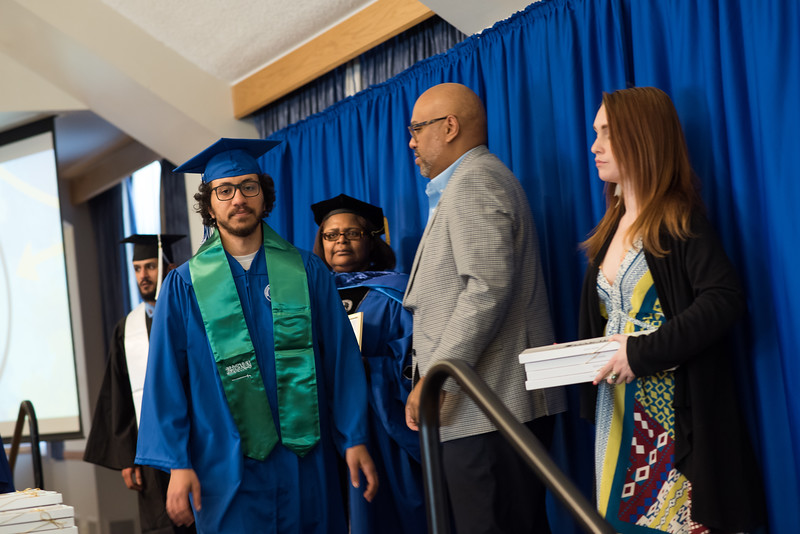 April 28, 2018 Hispanic-Latino Graduation Cermony DSC_6965.jpg