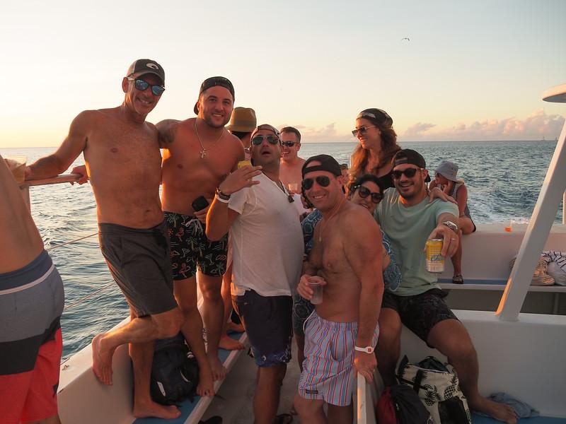 Aruba 067.jpg