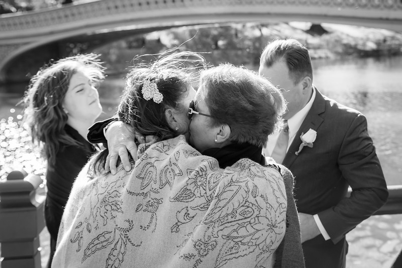 Central Park Wedding - Joyce & William-42.jpg