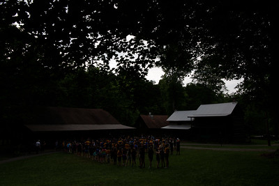34663 Summer Camps