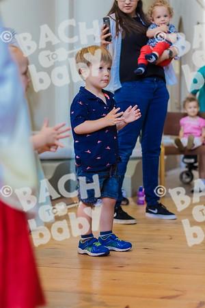 ©Bach to Baby 2017_Laura Ruiz_Notting Hill_2017-07-04_43.jpg