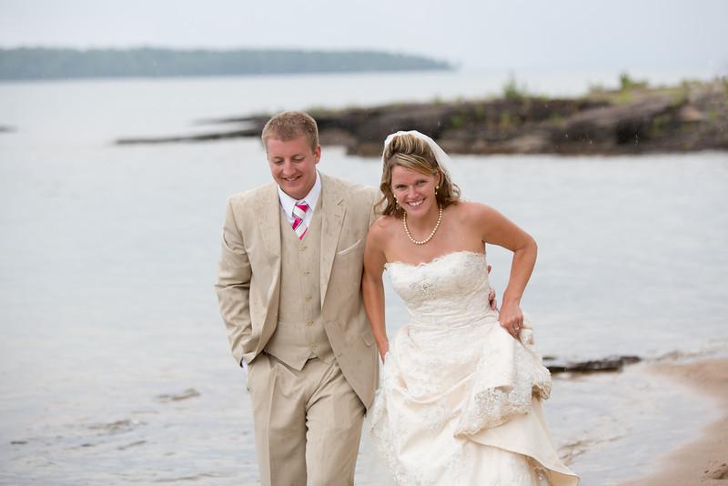Tim and Sallie Wedding-2297.jpg