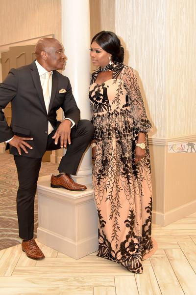 Olawumi's 50th birthday 469.jpg