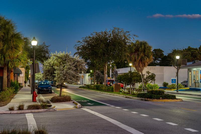 Spring City - Florida - 2019-337.jpg